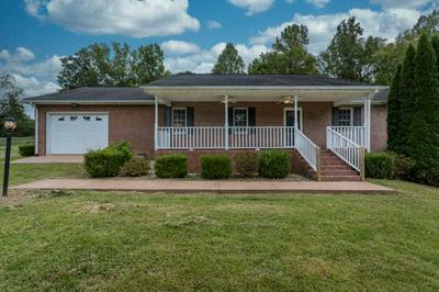 1272 FORD AVE, STANARDSVILLE, VA 22973 - Photo 1