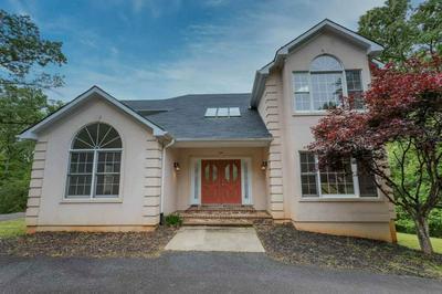 3480 BLEAK HOUSE RD, Earlysville, VA 22936 - Photo 2
