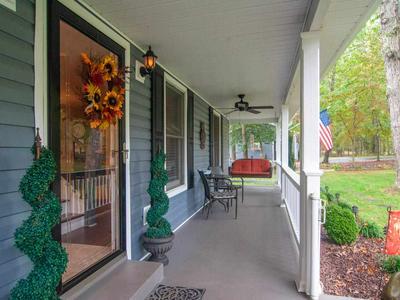 28365 WALNUT RIDGE WAY, RHOADESVILLE, VA 22542 - Photo 2