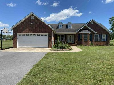 1707 MARKSVILLE RD, STANLEY, VA 22851 - Photo 1