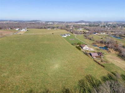 TBD HORSESHOE CIR, STUARTS DRAFT, VA 24477 - Photo 2