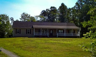 304 HORSESHOE RD, STANARDSVILLE, VA 22973 - Photo 1