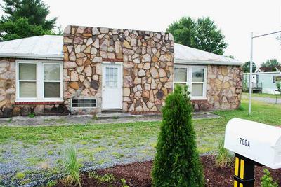 700A DOGWOOD AVE, GROTTOES, VA 24441 - Photo 1
