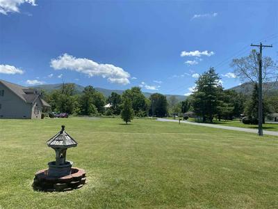 1707 MARKSVILLE RD, STANLEY, VA 22851 - Photo 2