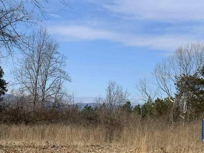 21 CREEKSIDE CT, RUCKERSVILLE, VA 22968 - Photo 1