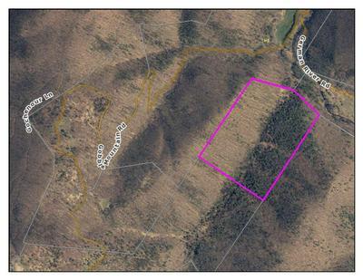 0 GOBBLE MOUNTAIN RD, CRIDERS, VA 22820 - Photo 1