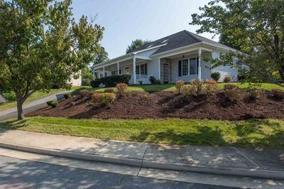 1305 AMBER RIDGE RD, CHARLOTTESVILLE, VA 22901 - Photo 2