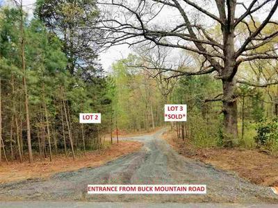 64 BUCK MOUNTAIN RD, Earlysville, VA 22936 - Photo 2