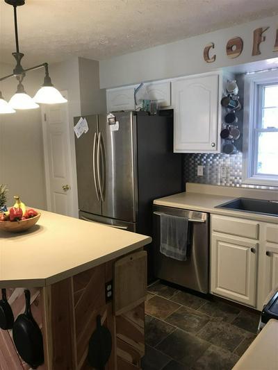 5011 LIBERTY RD, BARBOURSVILLE, VA 22923 - Photo 2