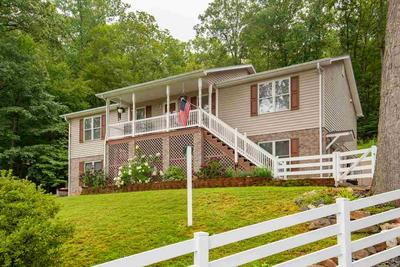 5987 TAYLOR CREEK RD, AFTON, VA 22920 - Photo 1