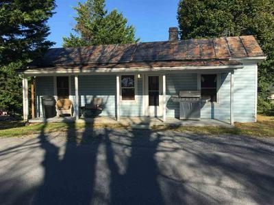 172 STRAITH ST, STAUNTON, VA 24401 - Photo 2
