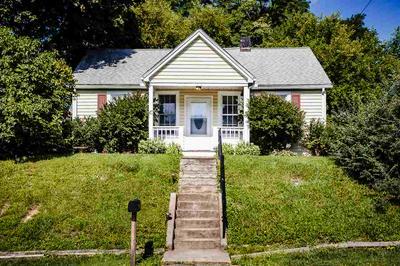 1816 VINSON ST, STAUNTON, VA 24401 - Photo 1