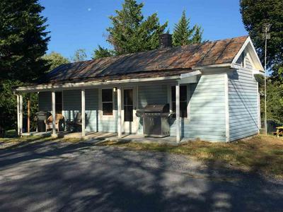 172 STRAITH ST, STAUNTON, VA 24401 - Photo 1