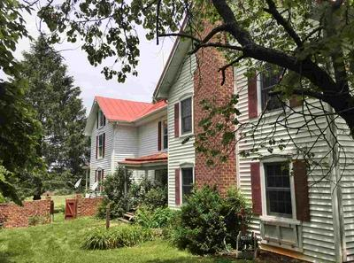 1857 FINDLAY MOUNTAIN RD, SHIPMAN, VA 22971 - Photo 1