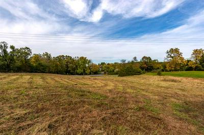 TBD BARREN RIDGE RD, STAUNTON, VA 24401 - Photo 1