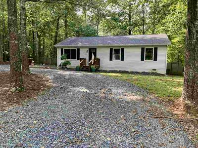 2 SHERWOOD DR, PALMYRA, VA 22963 - Photo 1