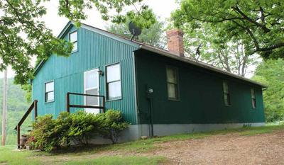 2217 GARR MOUNTAIN RD, MADISON, VA 22727 - Photo 2