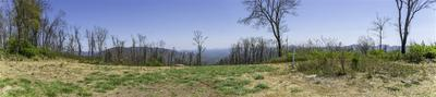 LOT 6 ELK MEADOW DR, AFTON, VA 22920 - Photo 2