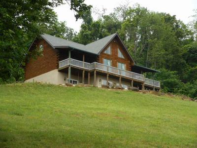 21577 FOREST HOMES DR, ELKTON, VA 22827 - Photo 1