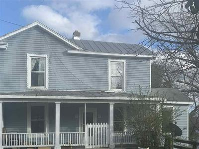10915 JAMES RIVER RD, SHIPMAN, VA 22971 - Photo 1
