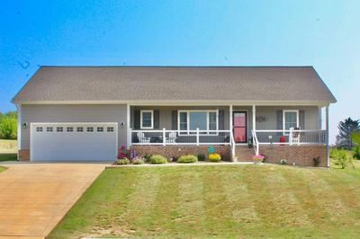 325 COYOTE RUN, BROADWAY, VA 22815 - Photo 2
