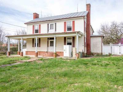 26 CONN RD, McGaheysville, VA 22840 - Photo 1