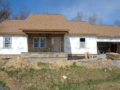 1829 W TROUT SPRING RD, McGaheysville, VA 22840 - Photo 1