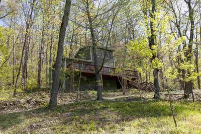 1114 GREENE ACRES RD, Stanardsville, VA 22973 - Photo 1