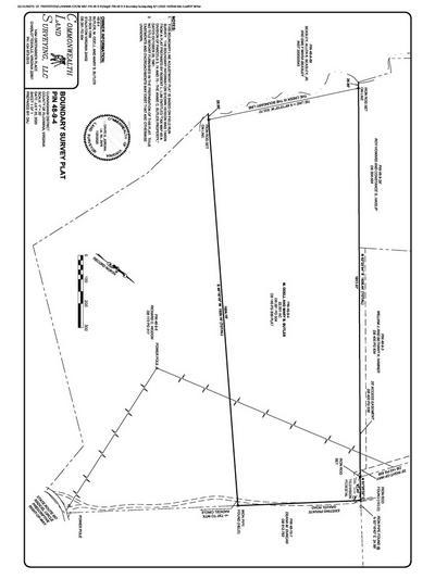 0 RADICEL CIR, SCOTTSVILLE, VA 24590 - Photo 1