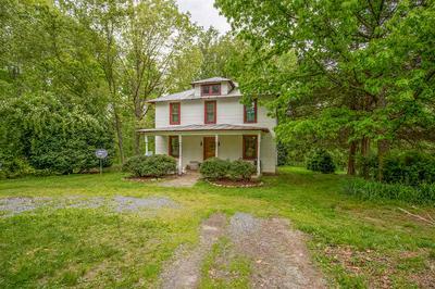 259 CHAPMAN RD, Stanardsville, VA 22973 - Photo 1