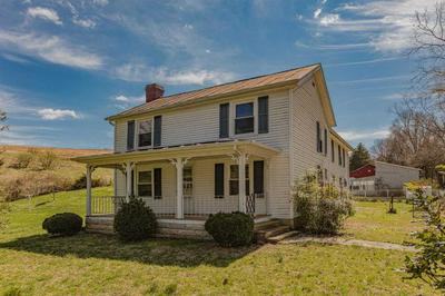 41 GREEN HILL RD, LEXINGTON, VA 24450 - Photo 1