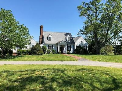 325 LOFTLANDS DR #MAIN HOUSE, Earlysville, VA 22936 - Photo 1