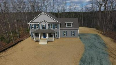 LOT 4A BEAVERDAM RD, KESWICK, VA 22947 - Photo 2