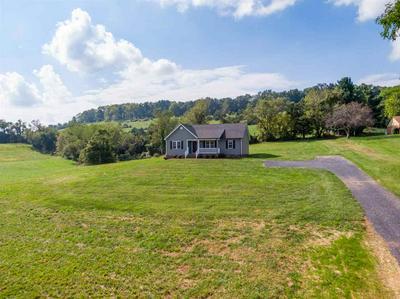1135 OLD GREENVILLE RD, STAUNTON, VA 24401 - Photo 2