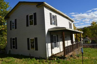 221 RICHARDSON ST, STAUNTON, VA 24401 - Photo 2
