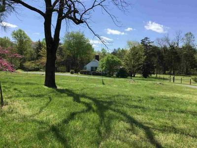 325 LOFTLANDS FARM # COTTAGE, Earlysville, VA 22936 - Photo 1