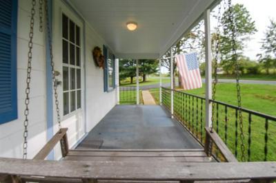 1850 CRAIGMONT RD, STAUNTON, VA 24401 - Photo 2