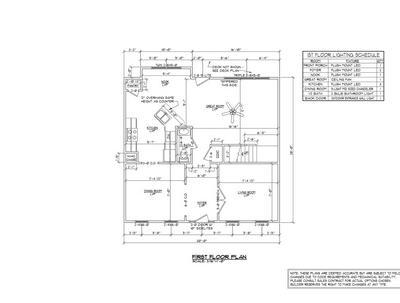 14 RASSAWEK CT # 15/8, PALMYRA, VA 22963 - Photo 2