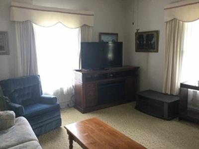 307 S HIGH ST, GORDONSVILLE, VA 22942 - Photo 2