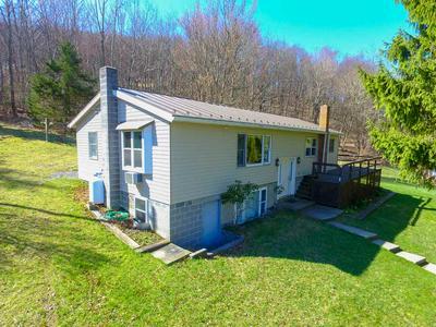 620 RICH HILLS RD, MONTEREY, VA 24465 - Photo 2