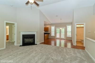 215 WAVERLY FOREST LN, GORDONSVILLE, VA 22942 - Photo 2
