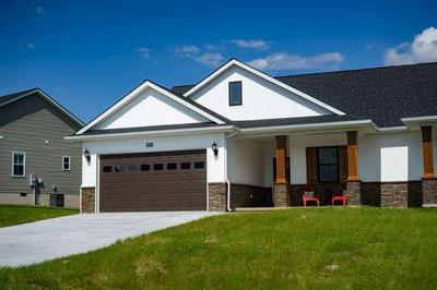 785 COLTSFOOT LN, McGaheysville, VA 22840 - Photo 1