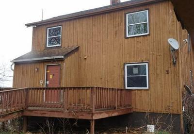 866 NEW HOPE RD, STAUNTON, VA 24401 - Photo 2