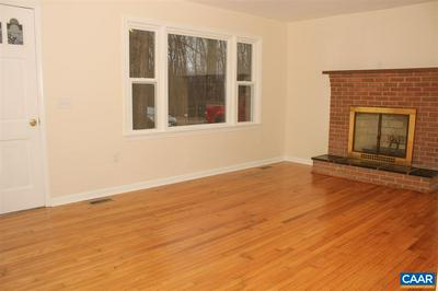 17 CRESTVIEW LN, MADISON, VA 22727 - Photo 2