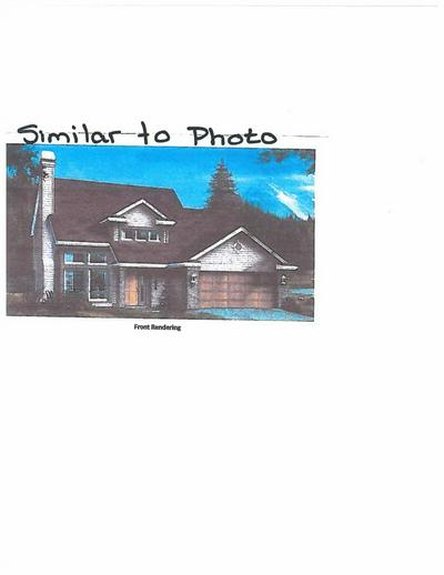 104 CHAMBERLAIN DR, STAUNTON, VA 24401 - Photo 1
