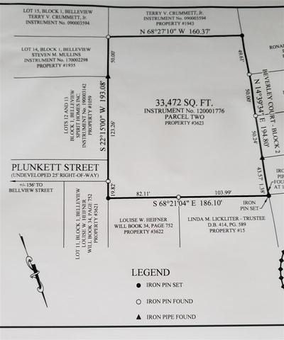100 BELLVIEW ST # 3, Staunton, VA 24401 - Photo 1