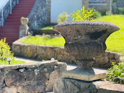956 KINZLEY CT, Staunton, VA 24401 - Photo 2