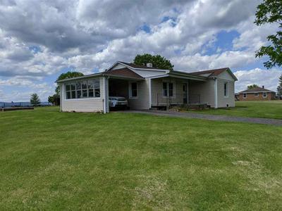 1371 RIDGE RD, RAPHINE, VA 24472 - Photo 1