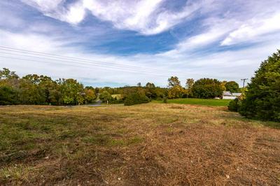 TBD BARREN RIDGE RD, STAUNTON, VA 24401 - Photo 2
