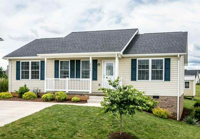 3190 DECLARATION DR, BROADWAY, VA 22815 - Photo 1